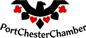 Port Chester Chamber