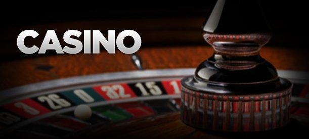 casino betting app