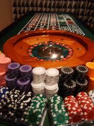 wm casino สูตร